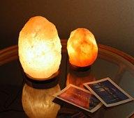 岩塩ランプ.jpg
