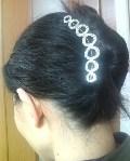 髪飾り.JPG