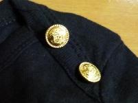 ボタン.JPG