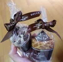 カップケーキ.JPG