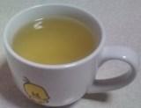 カップスープ.JPG