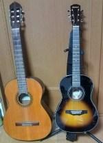 ギター比較.JPG