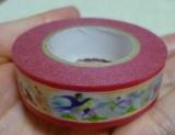 マスキングテープ.JPG
