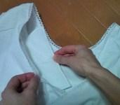 右胸ポケット.JPG