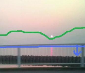 夕陽 - コピー.jpg