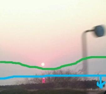 夕陽 短 - コピー.jpg