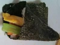 手巻き寿司風.JPG