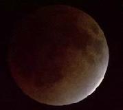 皆既月食.png