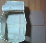 袋と背板 スムーズアップケース.JPG
