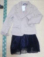 ブラックスカート.JPG