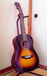 ミニギター.jpg