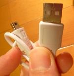 USB.JPG