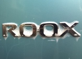 roox.jpg